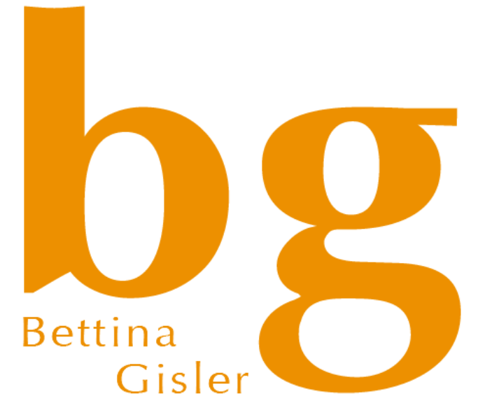 Bettina Gisler